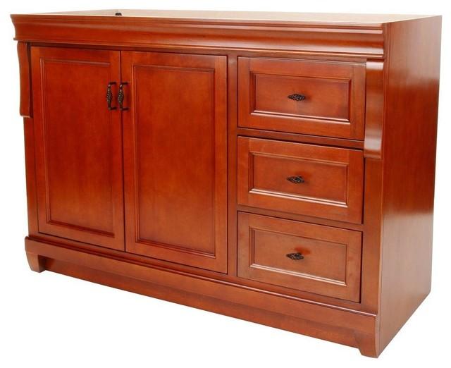 31 cool napoli bathroom furniture for Bathroom cabinets naples fl