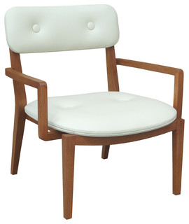 And accent chairs houston by zientte contemporary furniture