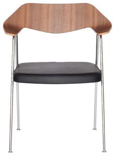 wo kann ich natriumbicarbonat kaufen metallteile verbinden. Black Bedroom Furniture Sets. Home Design Ideas
