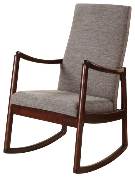 how much are rocking chairs 2