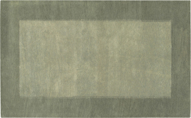 Metro 514 modern rugs los angeles by viesso for Modern rugs los angeles