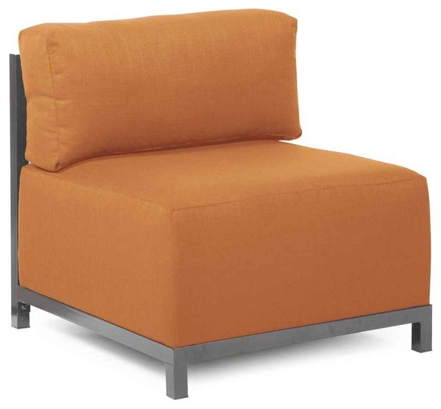 Chair In Canyon Contemporary Garden Lounge Chairs By ShopLadder