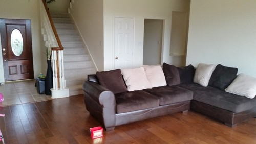 Please help me arrange furniture decorate and complete my Help arranging furniture