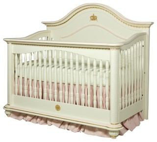 Can I get this children's bed online I live in Moscow