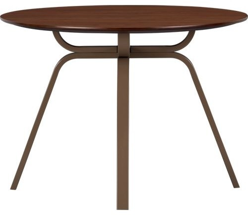 facil dining table Modern Dining Tables : modern dining tables from houzz.com size 500 x 432 jpeg 21kB