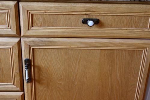 wood cabinet door pulls 3