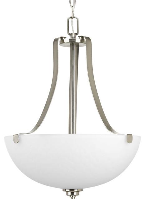 all products lighting ceiling lighting pendant lighting. Black Bedroom Furniture Sets. Home Design Ideas