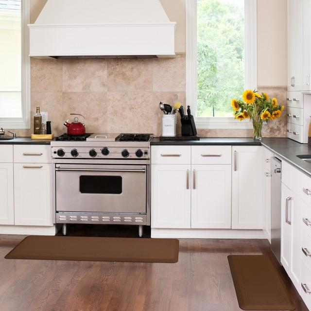 Anti Fatigue Kitchen Comfort Floor Mats Usa
