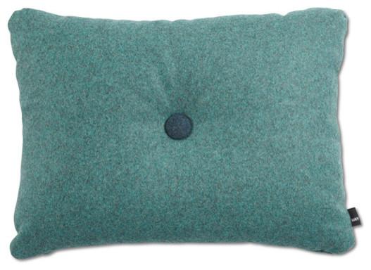 dot kissen 2x1 divina aqua hay design skandinavisch. Black Bedroom Furniture Sets. Home Design Ideas