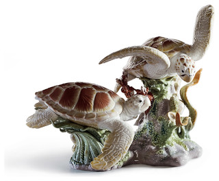 contemporary-decorative-objects-and-figurines.jpg