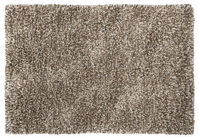 Porta 900 modern rugs los angeles by viesso for Modern rugs los angeles