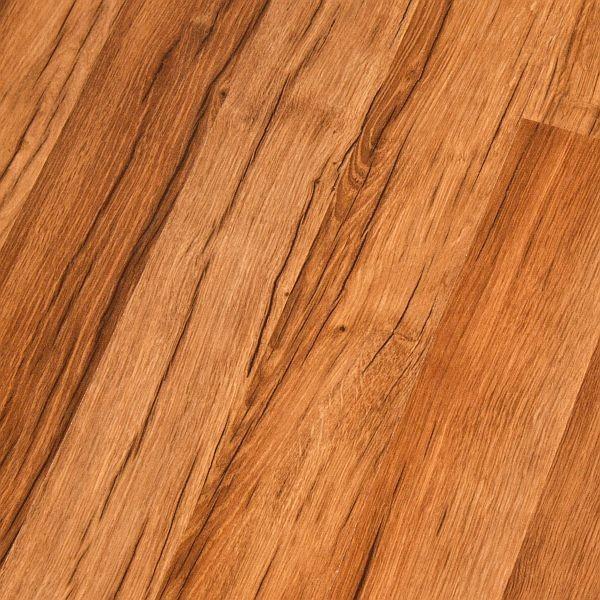 Rustic laminate flooring for Rustic pergo flooring