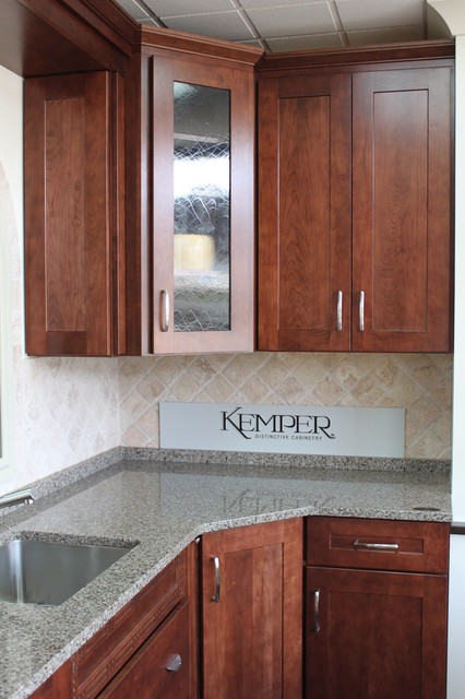 kitchen other metro by a direct cabinet distributor corp
