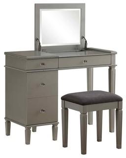 transitional-bedroom-and-makeup-vanities.jpg