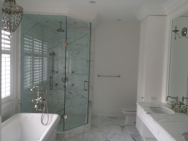 HOUZZ DISCUSSIONS Design Dilemma Before & After Polls Pro-to-Pro