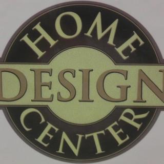 home design center myrtle beach sc us 29572 myrtle beach real estate homes for sale in myrtle beach sc