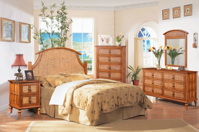 abaco bedroom collection beach style bedroom furniture