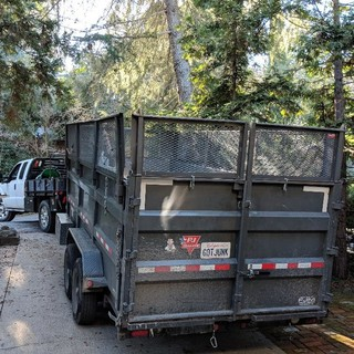 Rays hauling pittsburg ca us 94565 for Kitchen cabinets 94565