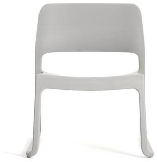 spark lounge stuhl. Black Bedroom Furniture Sets. Home Design Ideas