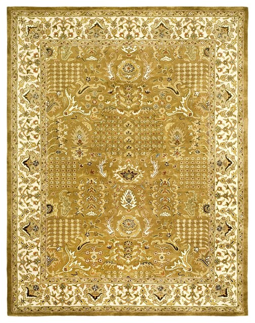 """Classic Yellowbrown Area Rug Cl764a  8'3"""" X 11. Kitchen Lighting Diy. Ready Made Kitchen Curtains Uk. Kitchen Cabinets Two Tone. Kitchen Tiles Design Pdf. Mini Kitchen For Studio. Yellow And Grey Kitchen Valance. Kitchen Window Valance Patterns. Kitchen Wall Brackets"""