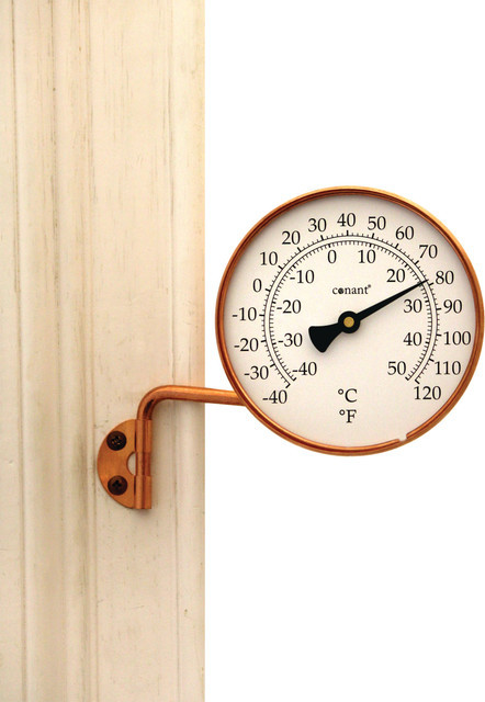Vermont Thermometer Copper Weather Station  Traditional. Decorative Post. Ceiling Fans For Kids Rooms. Licorice Decorations. Wayfair Living Room Furniture. Linon Home Decor Products. Rooms For Rent Rancho Cucamonga. Rooms For Rent In Norwalk Ct. Wall Decor Eiffel Tower