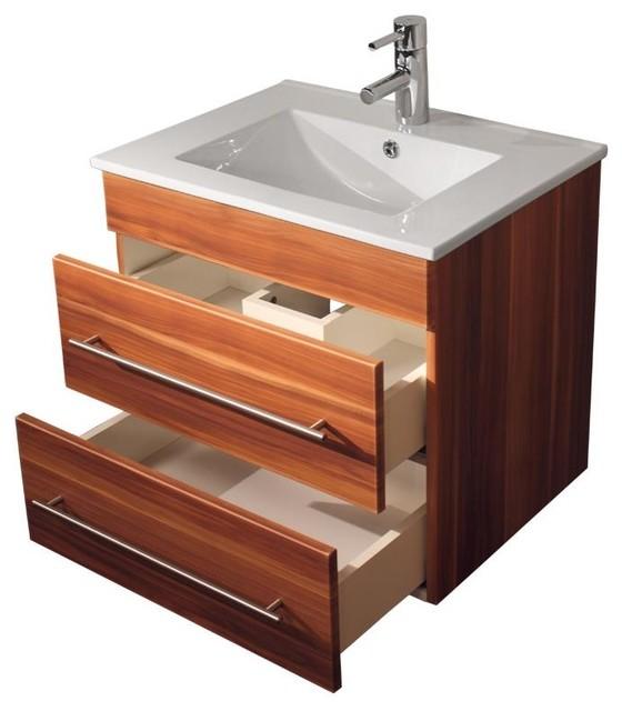 milet walnuss seidenglanz modern waschtische von. Black Bedroom Furniture Sets. Home Design Ideas