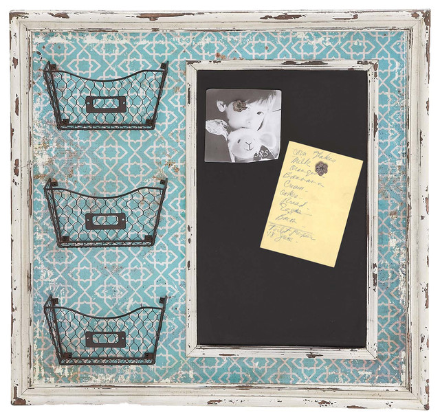wood memo board modern bulletin boards and chalkboards by brimfield may. Black Bedroom Furniture Sets. Home Design Ideas