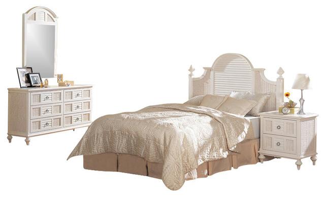 measurements california king mattress