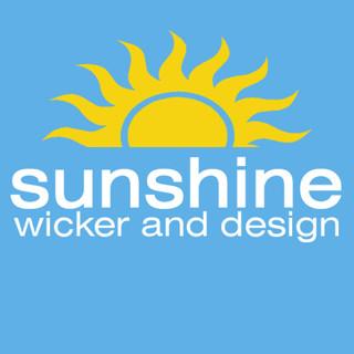 Sunshine Wicker And Design Pompano Beach FL US 33064