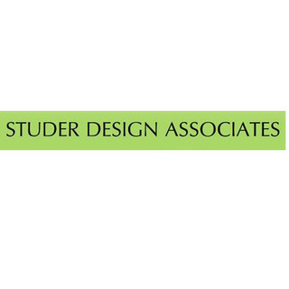 Studer design associates ridgefield ct us 06877 for Interior design 06877