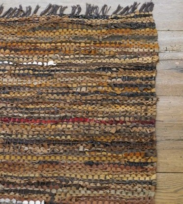 what are rugs in insurance