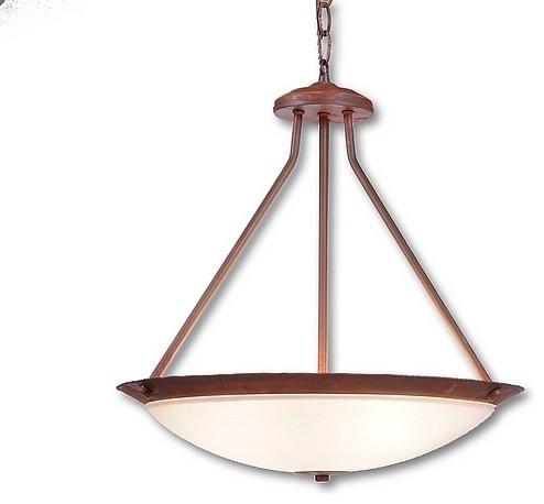 Rustic sitka foyer chandelier short eclectic for Houzz rustic lighting