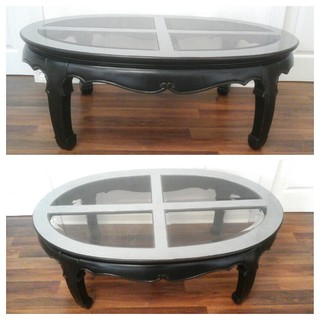 Refinished Furniture & Products for Sale Coffee Tables