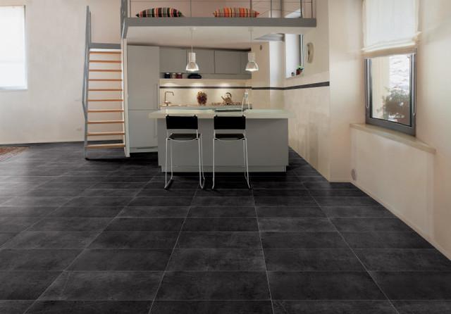 Ceramic Floor Tile Modern