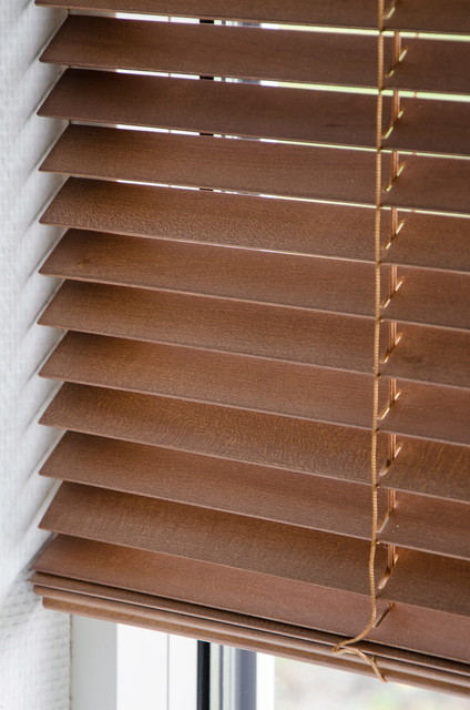 Hasta Tr Persienn 27 Mm Scandinavian Venetian Blinds