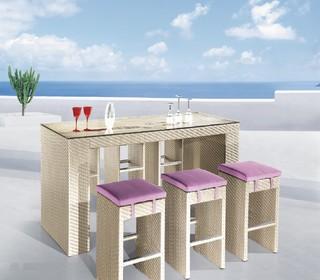 Modern Outdoor Pub And Bistro Sets Jpg