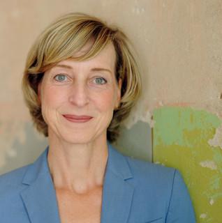 Hayley Podschun