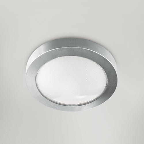 Mini Ai Pi Wall Or Ceiling Light Modern Flush Mount Ceiling Lighting By
