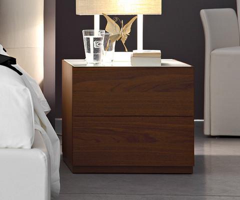 Euroliving Bedroom Furniture Contemporary Bedroom
