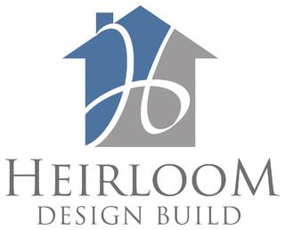 Heirloom Design Build Atlanta Ga Us 30307