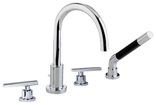 contemporary-bathroom-faucets-and-showerheads.jpg