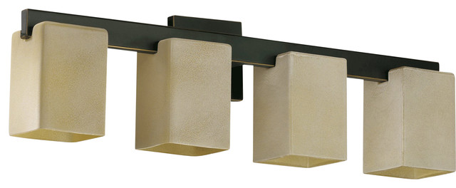 Awesome The Transitional 1 Light Lynk Bathroom Vanity Is Part Of The Lynk Collection By LBL Lighting A Sleek Metal Band And Matching Die Cast End Caps Of The Lynk 36 LED Bath Vanity Light From LBL Lighting Embrace A Rounded Acrylic Shade