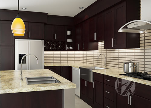 ... Kitchen Cabinets Ideas Builders Warehouse Kitchen Cabinets : Builders Kitchen  Cabinets ...