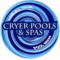 Cryer Pools And Spas Inc Baytown TX US 77520