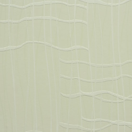 Canvas warm grey wallpaper s43650 sample contemporary for Modern wallpaper samples