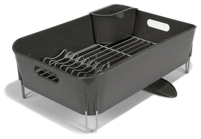 Orda gouttoir vaisselle contemporain gouttoir vaisselle par alin - Petit egouttoir vaisselle ...
