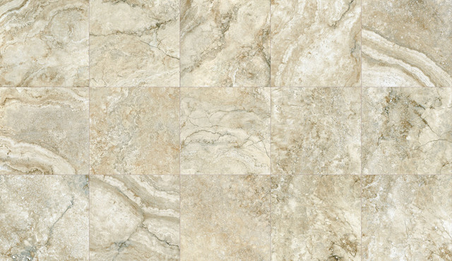 Marmoris marble look porcelain tile floor tile traditional wall and floor tile san Ceramic stone tile