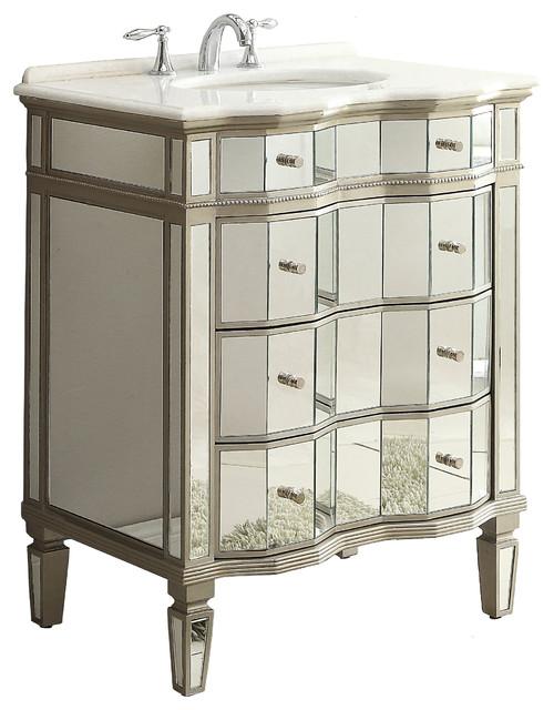 Thomasville Bathroom Cabinets Kitchen Design Ideas