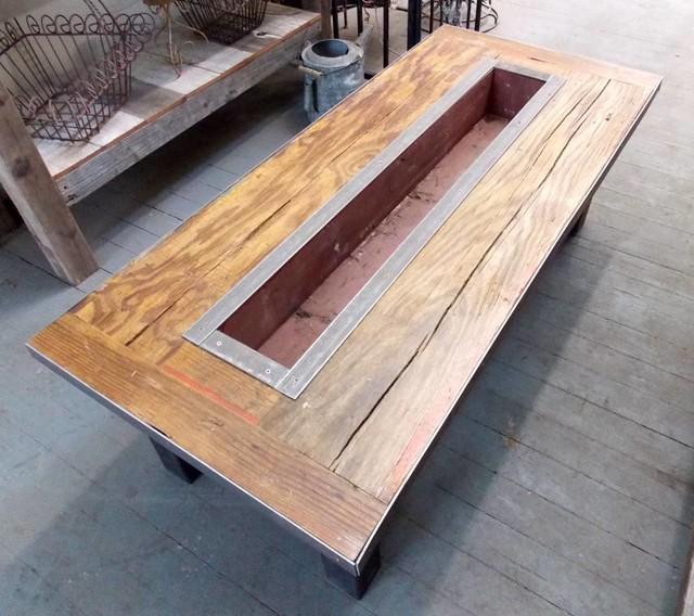 Shaker Secretary Desk Plans Woodworking Shop Tool Storage