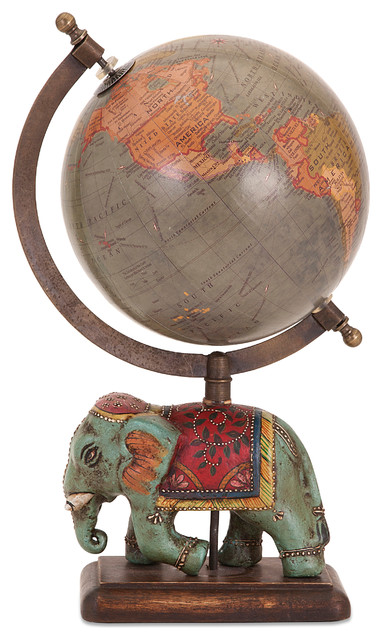 transitional-world-globes.jpg